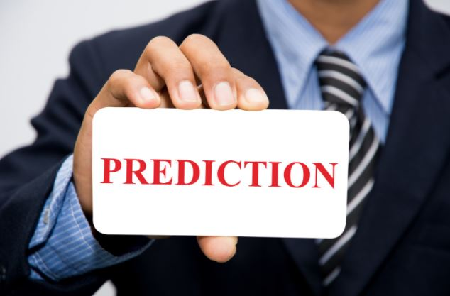 Property Price Predictions - How Accurate Are The Forecasts? - October Market Update