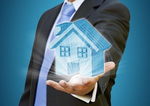 https://staging.propertybuyer.com.au/hubfs/property prospects image 500x354