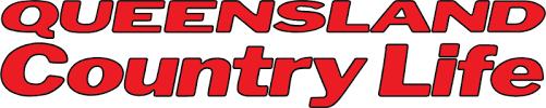 News Logo - https://www.propertybuyer.com.au/hubfs/Queensland%20Country%20Life