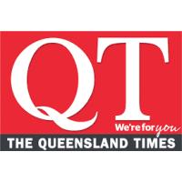 News Logo - https://www.propertybuyer.com.au/hubfs/Queensland%20Times