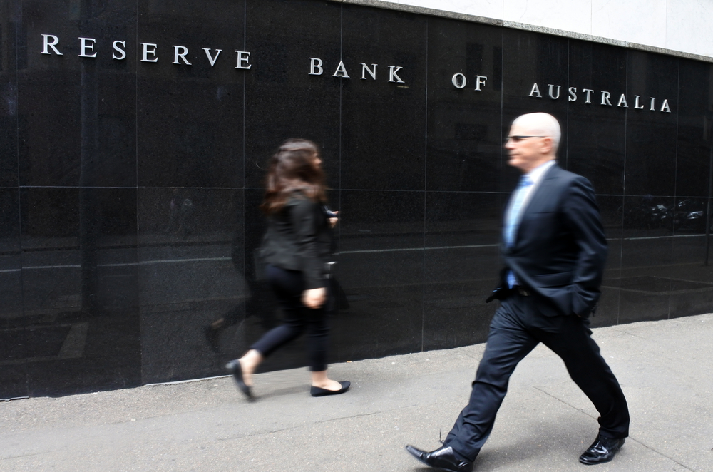 Do interest rate cuts even matter anymore? - October 2019