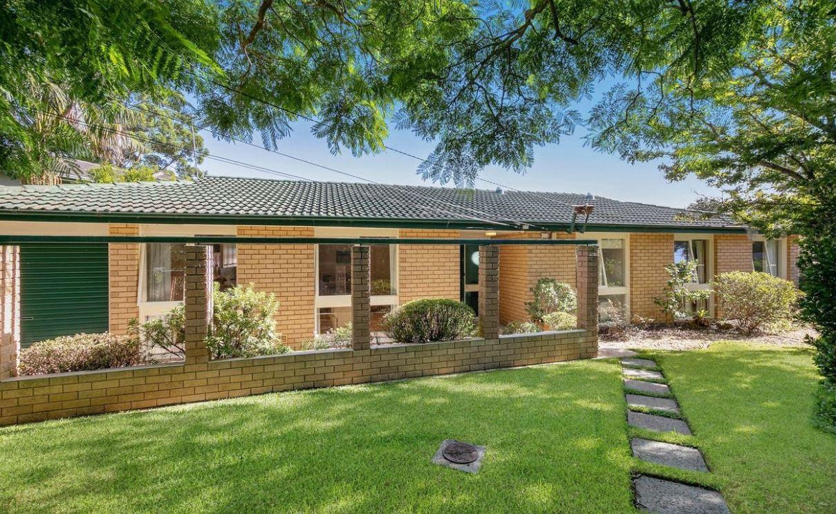 https://www.propertybuyer.com.au/hubfs/rebecca & michael furzer 1