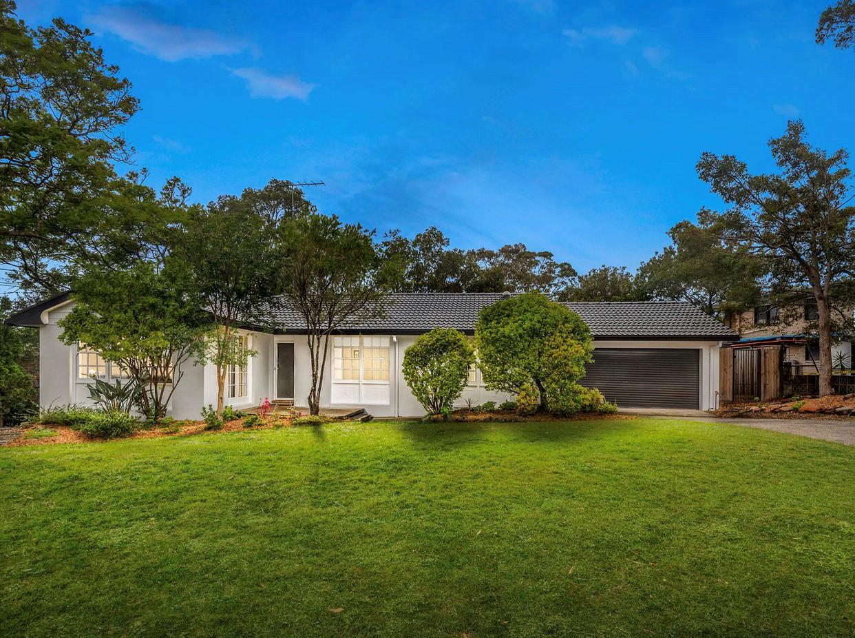 https://www.propertybuyer.com.au/hubfs/sarah & matt parrott