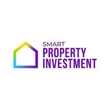 News Logo - https://www.propertybuyer.com.au/hubfs/Smart%20Property%20Investment%20 %20Purple%20logo.jpeg