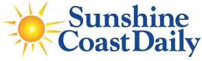 News Logo - https://www.propertybuyer.com.au/hubfs/Sunshine%20Coast%20Daily