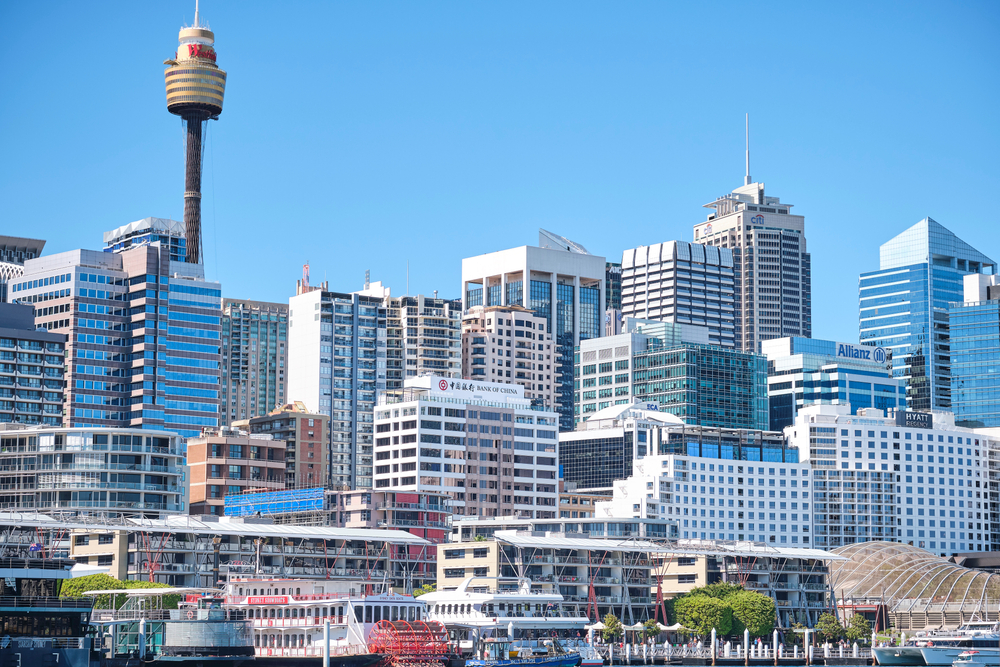 The Secret To Buying Great Commercial Property - August 2021