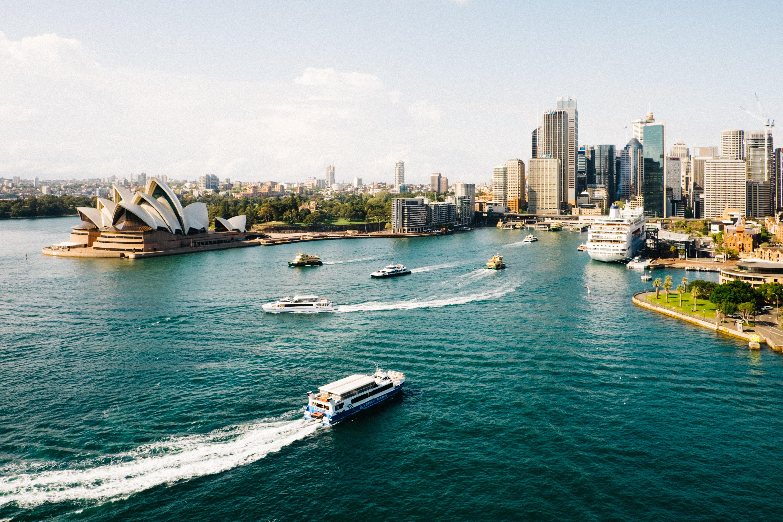 Should you still buy Sydney property? - August 2018