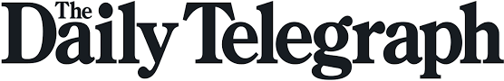 News Logo - https://www.propertybuyer.com.au/hubfs/The%20Daily%20Telegraph%20Logo