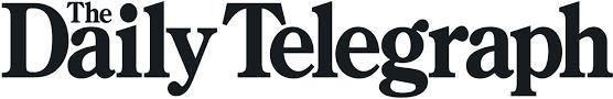 News Logo - https://www.propertybuyer.com.au/hubfs/The%20Daily%20Telegraph%20Logo