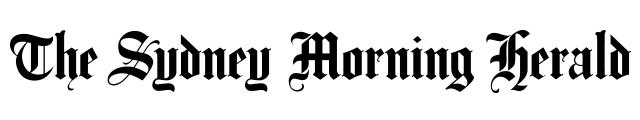 News Logo - https://www.propertybuyer.com.au/hubfs/The%20Sydney%20Morning%20Herald