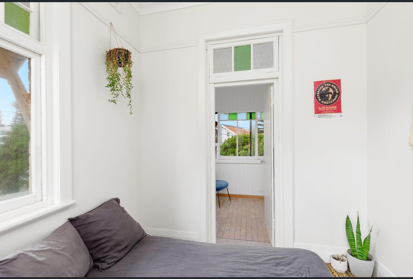 https://www.propertybuyer.com.au/hubfs/tony carey 2