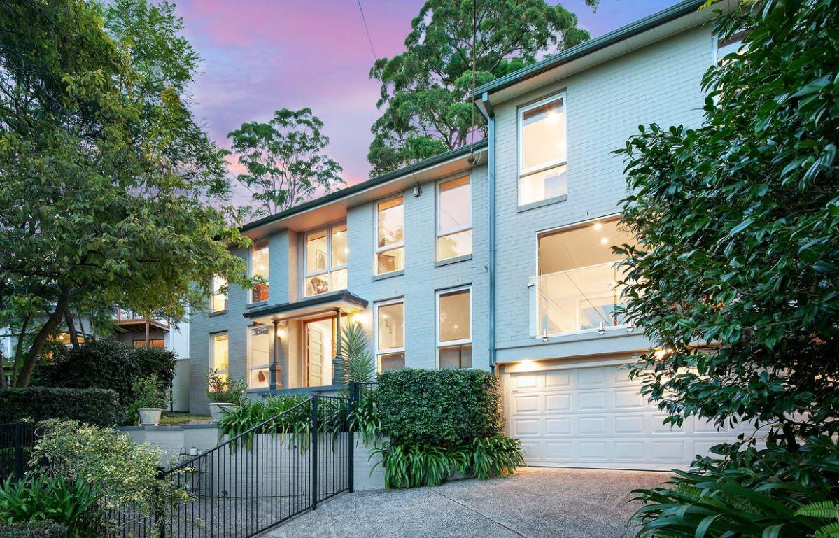 https://www.propertybuyer.com.au/hubfs/trevor & alison lonstein