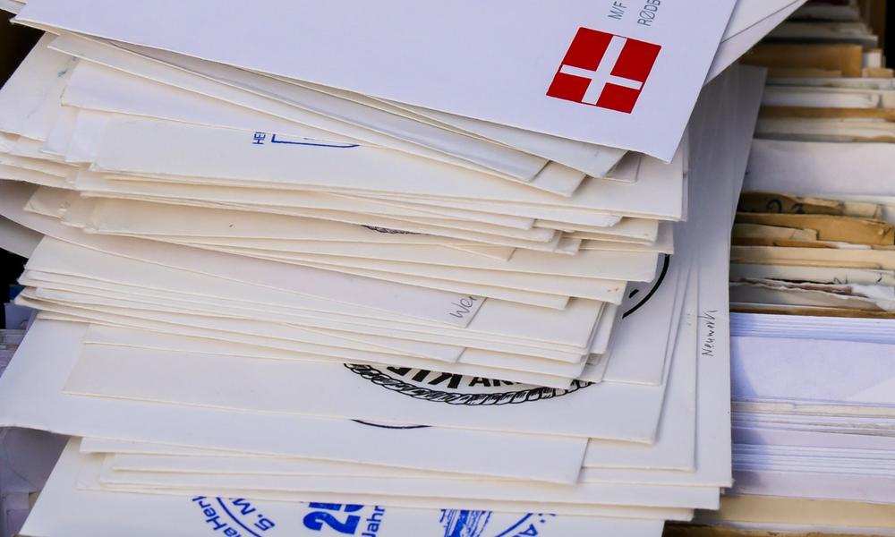 document files propertybuyer