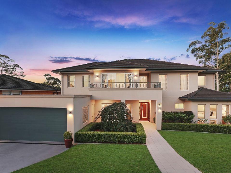 https://www.propertybuyer.com.au/hubfs/viki & byrne 1
