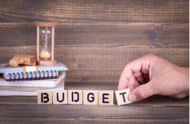 What The Federal Budget Means For Property In 2021 - October 2020