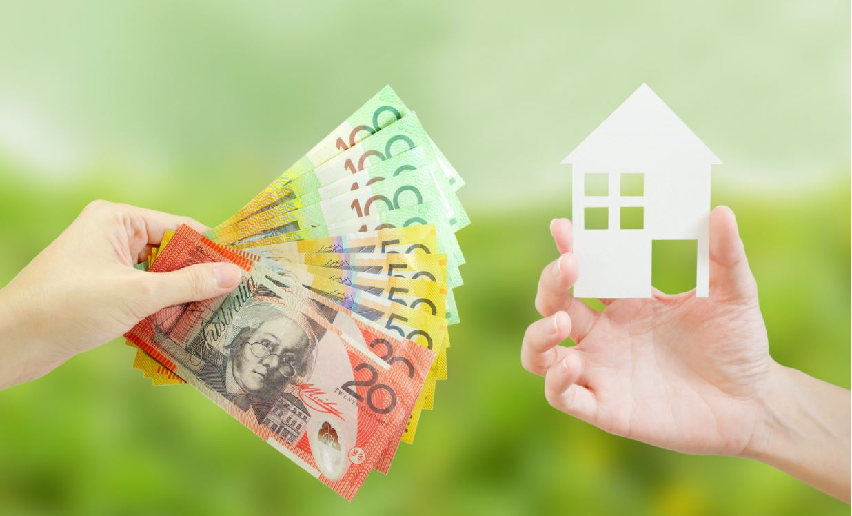 What Does $1 Million Buy In Australia These Days? - September 2021