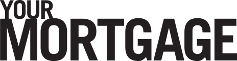 News Logo - https://www.propertybuyer.com.au/hubfs/Your%20Mortgage%201