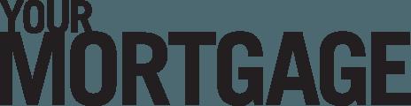 News Logo - https://www.propertybuyer.com.au/hubfs/Your%20Mortgage