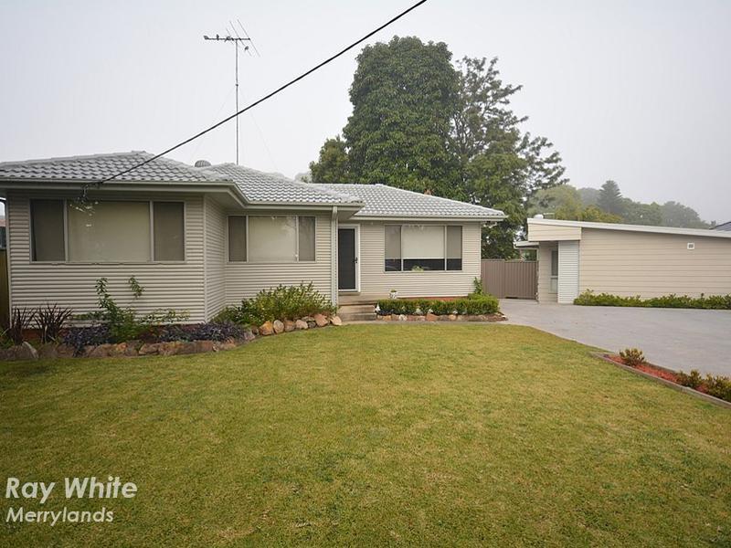 https://www.propertybuyer.com.au/hubfs/blacktown