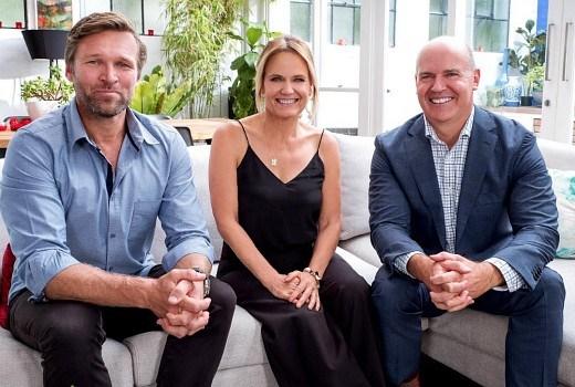 News Image - https://www.propertybuyer.com.au/hubfs/buying%20blind