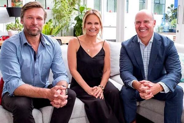 News Image - https://www.propertybuyer.com.au/hubfs/buying blind experts