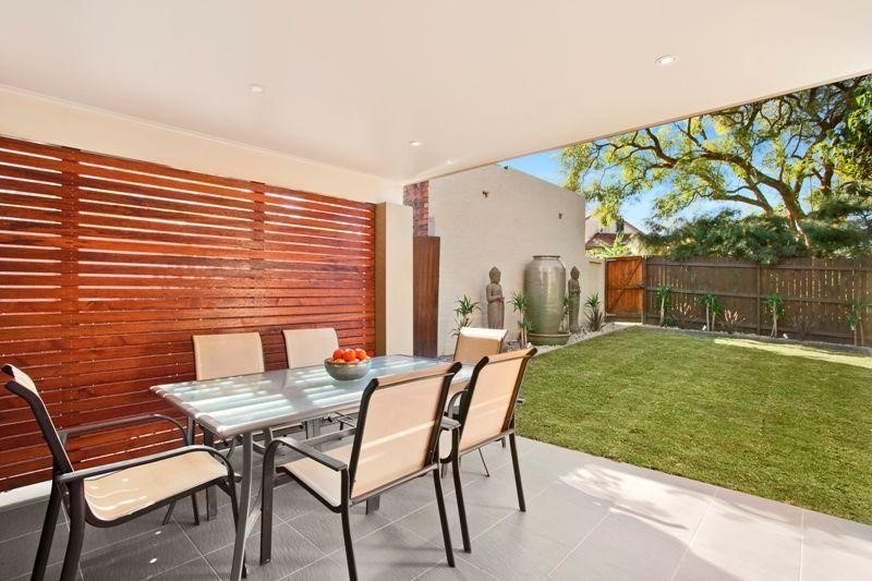 https://www.propertybuyer.com.au/hubfs/christopher