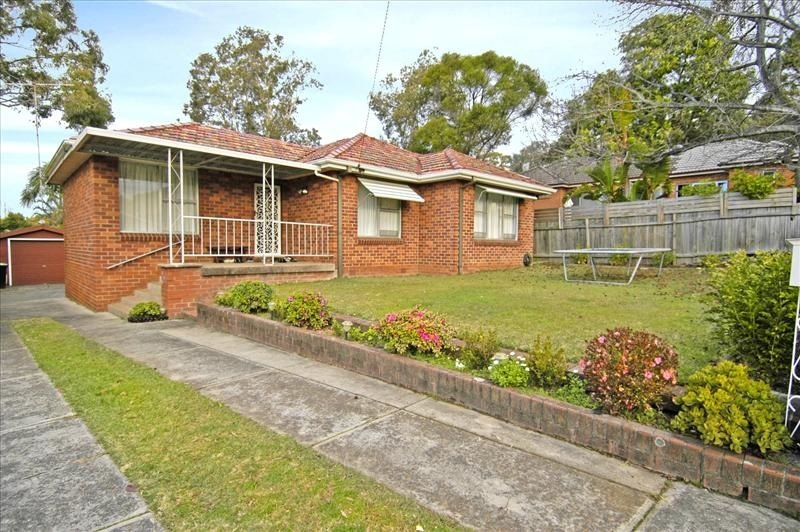 https://www.propertybuyer.com.au/hubfs/clint and natalie