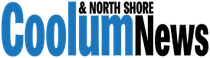News Logo - https://www.propertybuyer.com.au/hubfs/coolum_northshorenews akbafyhvek9tmnbs2q2_t210