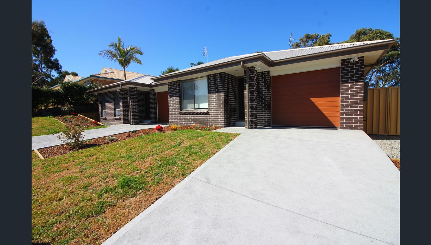 https://www.propertybuyer.com.au/hubfs/daniel d
