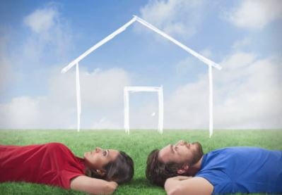 The Myth That's Holding First Homebuyers Back From Owning a Property - August 2021