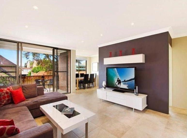 https://www.propertybuyer.com.au/hubfs/goh 631617 edited