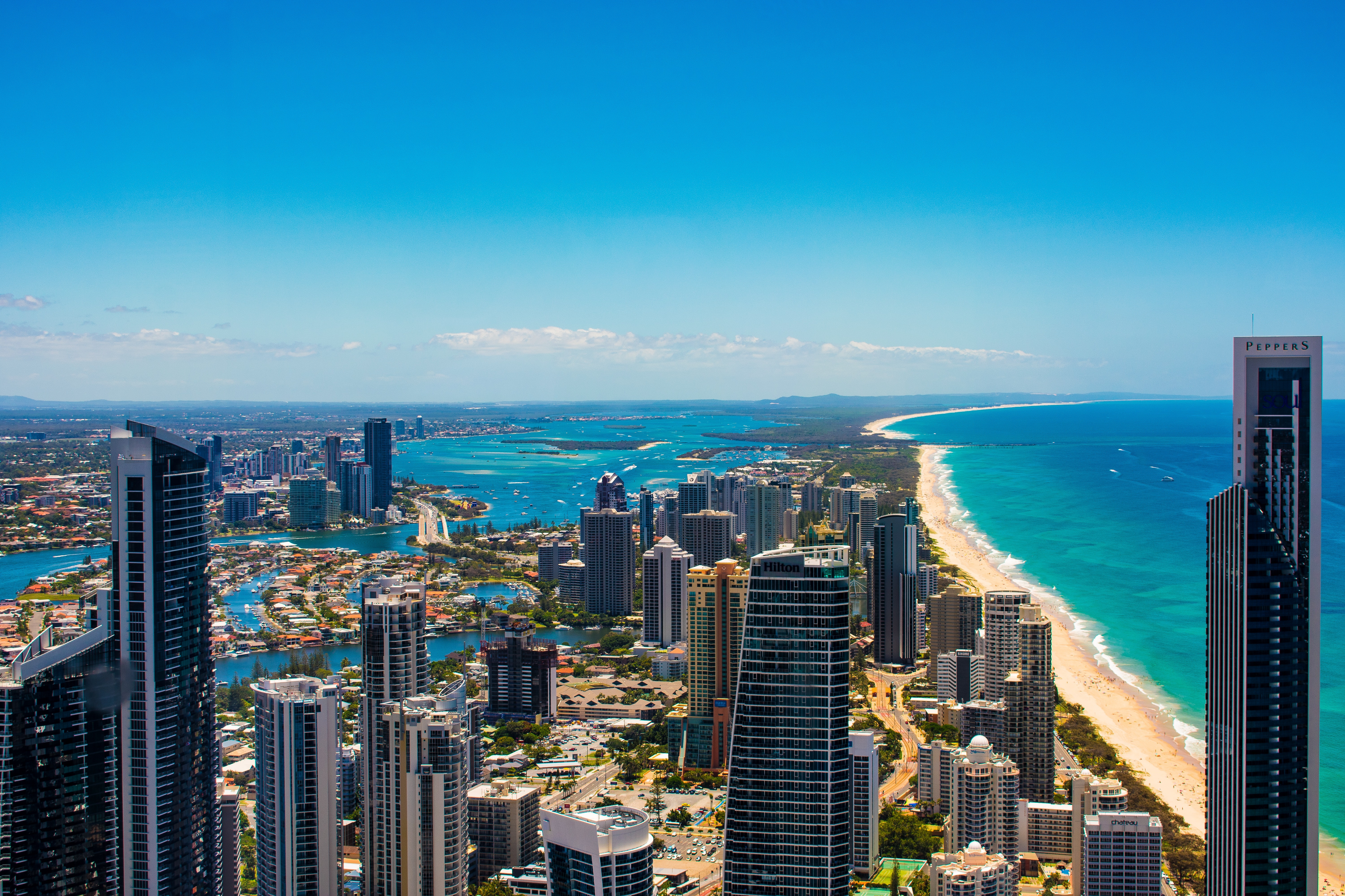 How the Commonwealth Games will affect the Gold Coast housing market