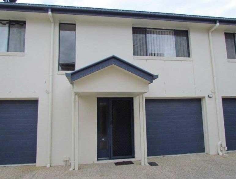 https://www.propertybuyer.com.au/hubfs/ian h 915388 edited
