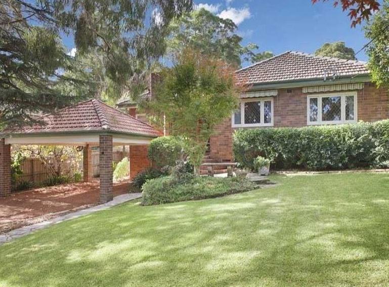 https://www.propertybuyer.com.au/hubfs/mark v 001602 edited