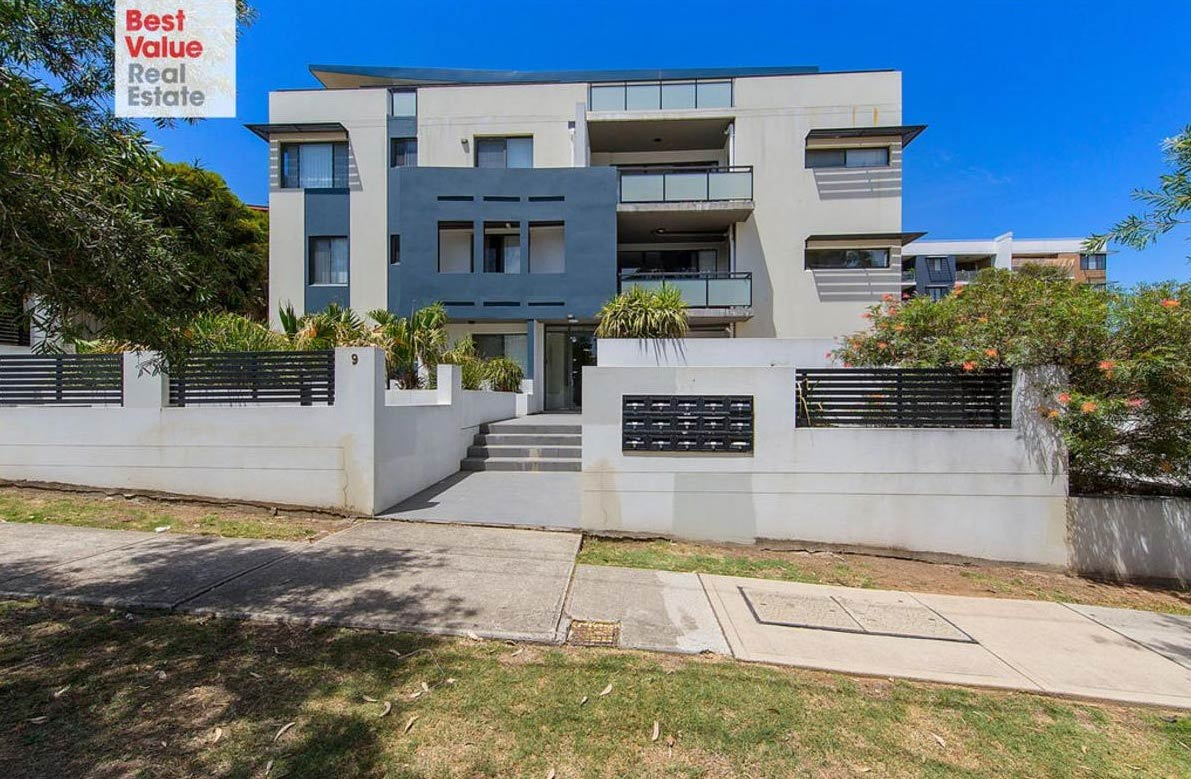 https://www.propertybuyer.com.au/hubfs/michael 131909 edited