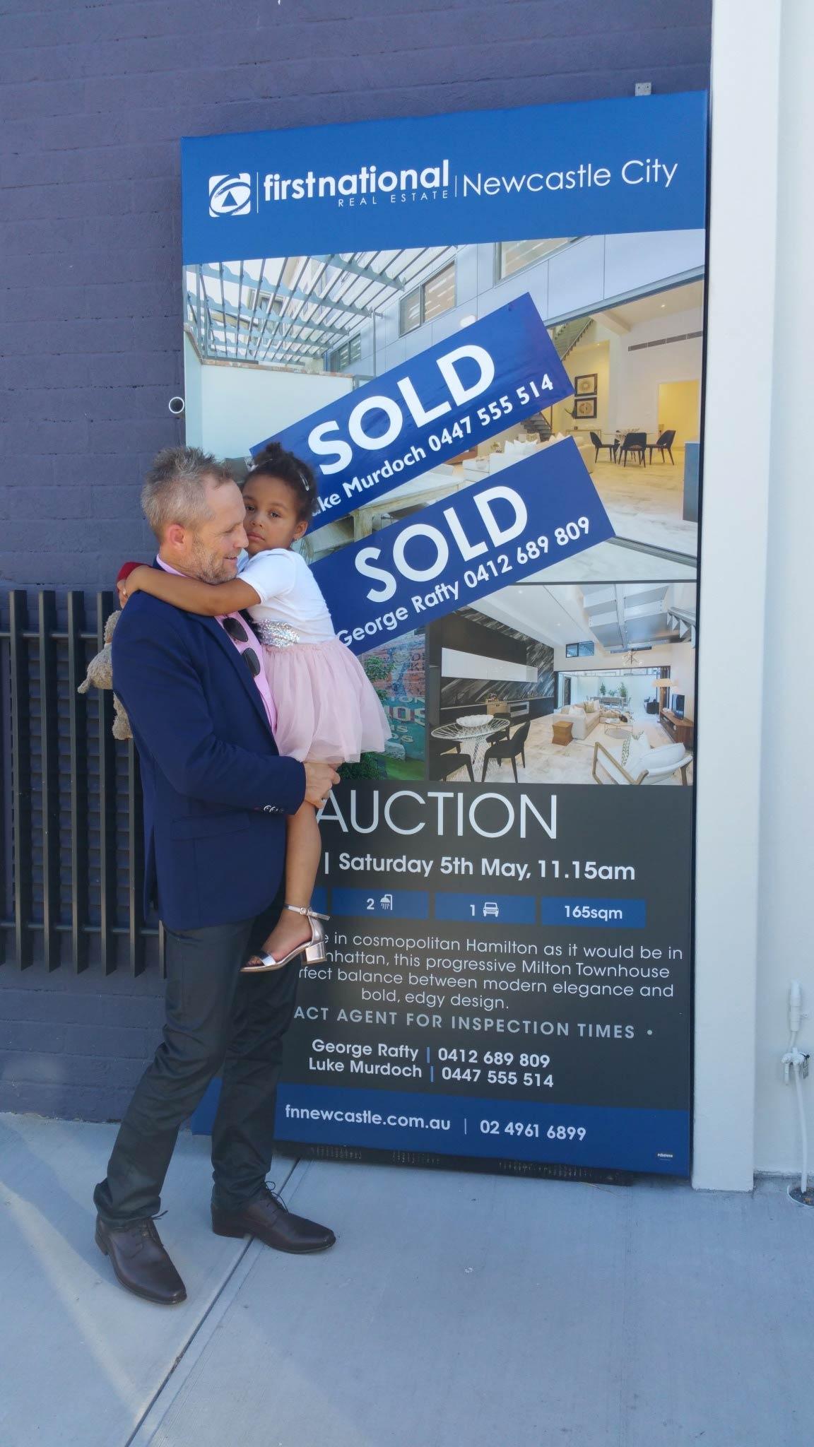 https://www.propertybuyer.com.au/hubfs/nerida