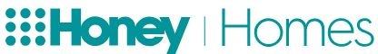 News Logo - https://www.propertybuyer.com.au/hubfs/nine%20honey%20homes