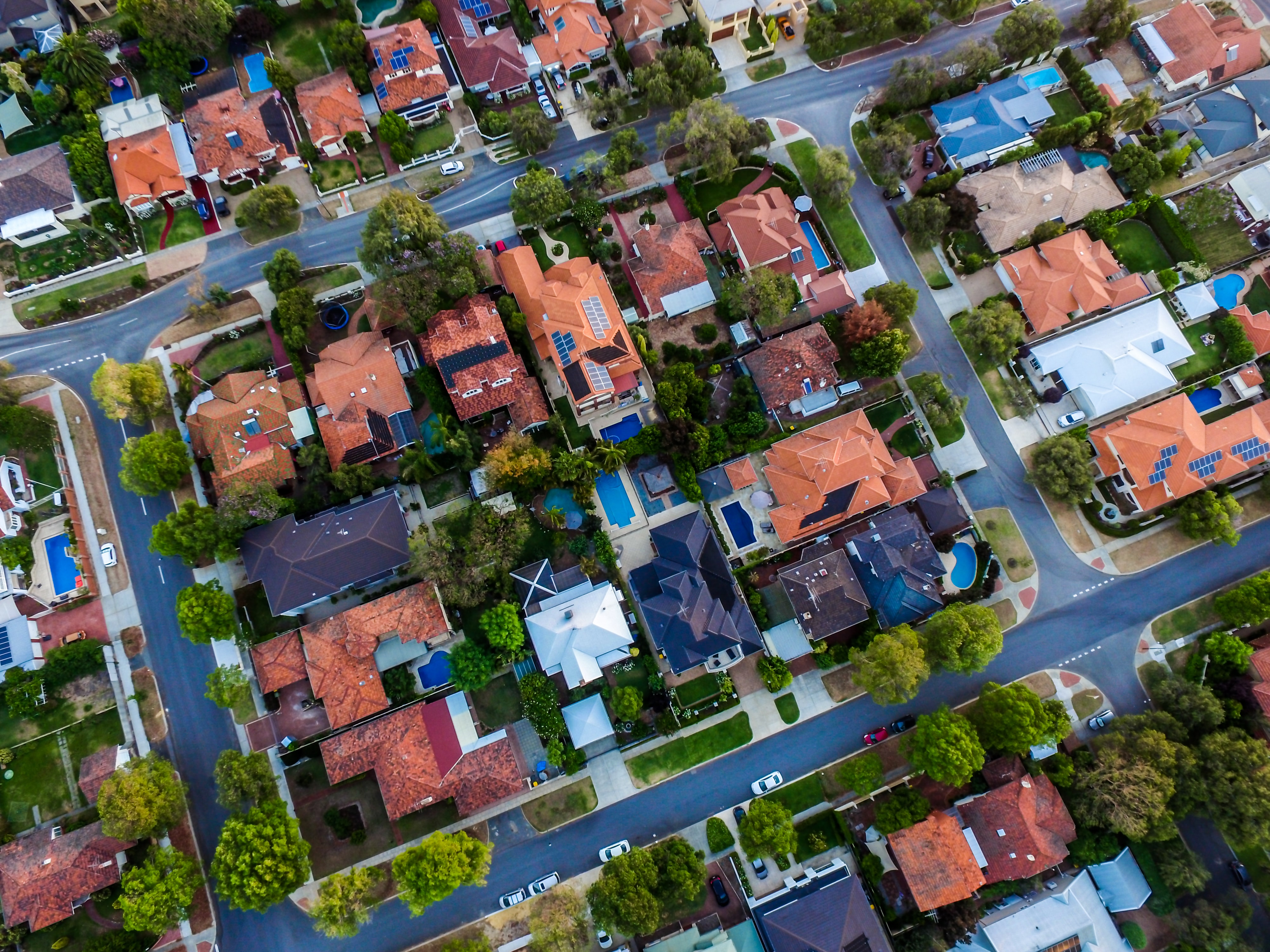 How will Coronavirus Impact Property Prices? - April Market Update