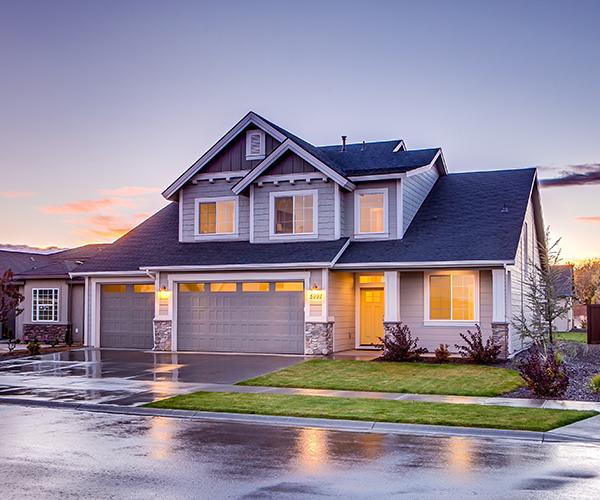 Valuation of Property in Australia: Understanding Valuation