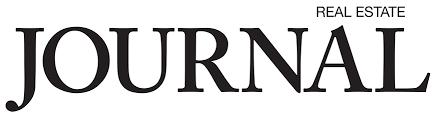 News Logo - https://www.propertybuyer.com.au/hubfs/rei%20journal
