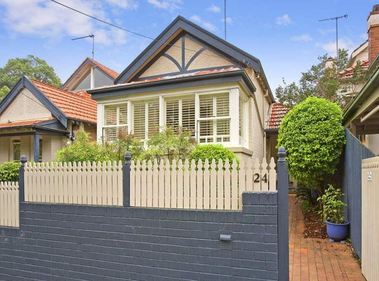 https://www.propertybuyer.com.au/hubfs/skye 001295 edited