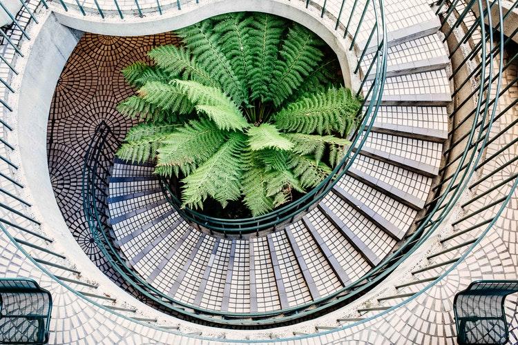 https://www.propertybuyer.com.au/hubfs/staircase