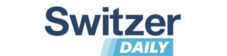News Logo - https://www.propertybuyer.com.au/hubfs/switzer%20daily