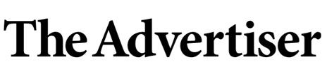 News Logo - https://www.propertybuyer.com.au/hubfs/theadvertiser logo
