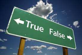 April 2012 - Buy Hold & Hope...Seven Myths That Destroy Your Wealth
