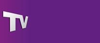 News Logo - https://www.propertybuyer.com.au/hubfs/tv%20tonight%20logo